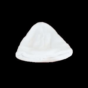 Sommer Mütze